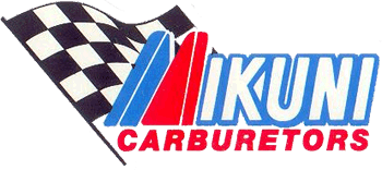 Wolf Creek Racing - National Distributors of  Mikuni Automotive Sidedraft Carburetors and Parts